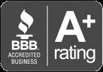 insurance warehouse bbb rating bw